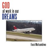 God at Work in Our Dreams