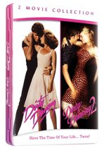 Dirty Dancing 1 & 2