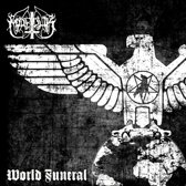 World Funeral (Re-Issue + Bonu