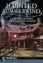 Haunted Summerwind