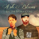 Let the Storm Come