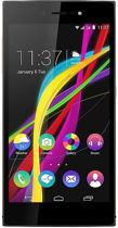 Wiko Highway Star - 16GB - Dual Sim - Goud