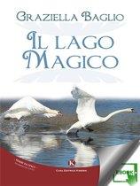 Il lago magico