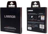 Larmor SA Screen Protector Sony A7II/A7RIII/A77II/A99II/A9