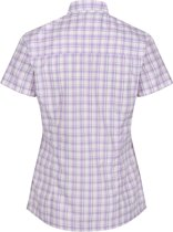 Regatta Mindano III Outdoorshirt - Dames - Paars