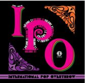 Various - International Pop..