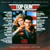 Top Gun - Motion Picture Sound