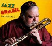 Jazz/ Brasil -Digi-