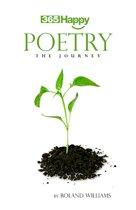 365 Happy Poetry