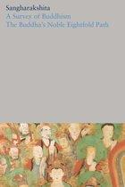 Survey of Buddhism / The Buddha's Noble Eightfold Path
