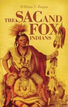 Sac and Fox Indians