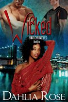 SWAT Chronicles: Wicked