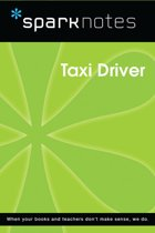 Taxi Driver (SparkNotes Film Guide)