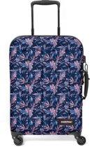 Eastpak Tranzshell S Handbagagekoffer 54 cm Brize Pink