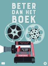 Beter Dan Het Boek (5Dvd)