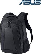 7d4caf81c65 bol.com   ASUS Laptoptas kopen? Alle Laptoptassen online