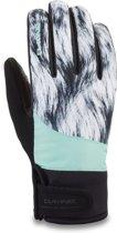 Dakine Electra handschoenen faux