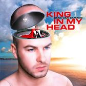 King In My Head