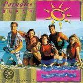 Soundtrack - Paradise Beach