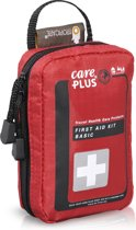 Care Plus Basic - EHBO-set