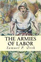The Armies of Labor