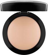 MAC Cosmetics Mineralize Skinfinish Natural - Medium Plus