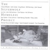 Silverwolf Homeless..