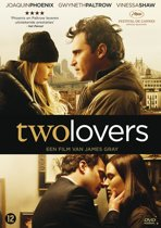 Two Lovers (dvd)