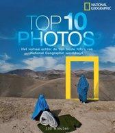 Top 10 Photo's