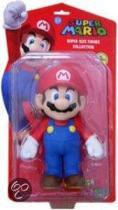 Nintendo - Figures: Mario (23cm) /Figures