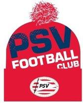 PSV Muts - Senior - Rood