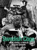 Swedish Cops