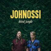 Blood Jungle (Limited Edition)