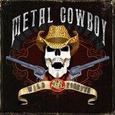 Metal Cowboy