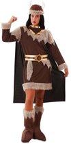 Viking dame (mt XL)