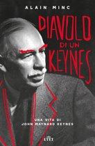 Diavolo di un Keynes