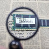 60mm draagbaar opvouwbaar vergrootglas lezer sieraden onderhoud vergrootglas