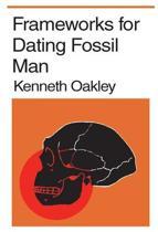 geologic tijd dating methoden SNL 5 uur energie voor dating een actrice
