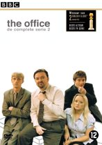 The Office - Seizoen 2