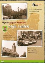 Mijn Leiden, Mijn Nostalgisch Nederland