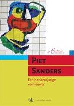 Piet Sanders