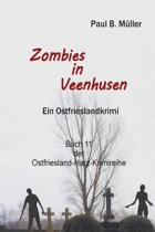 Zombies in Veenhusen