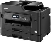 Brother MFC-J5730DW - All-in-One Printer