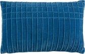 KA Aura Blue 30x50