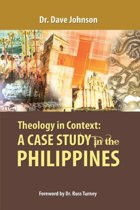 Theology in Context