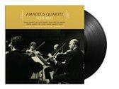String Quartet..