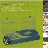 Bcore Disc: Sevens 1998-2000