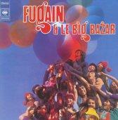 Et Le Big Bazar -Spec-