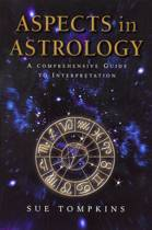 Aspects In Astrology