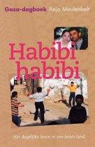 Habibi, habibi